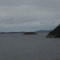 Podczas pierwszej lekcji poznamy podstawowe wyrażenia przydające się w sytuacjach codziennych. Potem przejdziemy do alfabetu w języku norweskim. Następnie poznamy liczebniki od 1 do 5. Następnie z wykorzystaniem nowych słówek […]