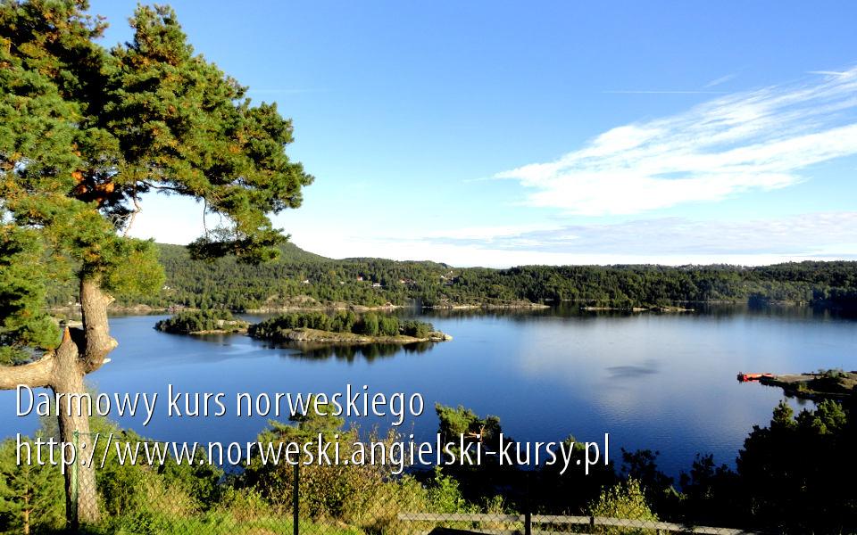 darmowy-kurs-norweskiego.jpg