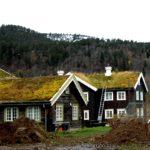 domki-norge