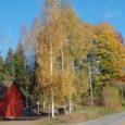 Podróż do Norwegii to bardzo fascynująca sprawa – zwłaszcza, jeśli wybieramy się tam po raz pierwszy. W Norwegii można porozumiewać się w języku angielskim. Jeśli jednak chcesz poznać norweskie zwroty […]