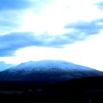 gora-norwegia