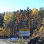 na-norweskiej-drodze