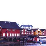norwegia-fjord