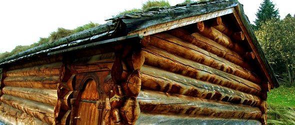 Najstarsze zabytki literatury w tym języku pochodzą z XII w. – wykazują one jednak różnice pomiędzy wschodnią a zachodnią częścią Norwegii. W tym okresie na podłożu gwar zachodnich z okolic […]