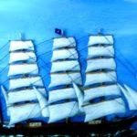 stateczek