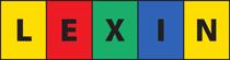 Zachęcamy do korzystania ze słownika online gdzie znajduje się min uzupełnienie o zbiory tematyczne obrazków które pomagają w nauce. Słownik: http://decentius.hit.uib.no/lexin.html Słownik obrazkowy: http://gandalf.uib.no/lexin/bildetema/ Poniżej link do zbiorów tematów ze […]