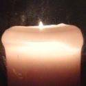 13 grudnia świętujemy. To dzień należący do świętej Łucji. Chociaż święta Łucja żyła we Włoszech, tradycja została przyniesiona do Norwegii i Szwecji z Niemiec. Święta Łucja znana jest jako ta, […]