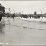 oslo-1920-ski-sport