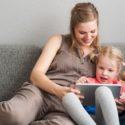 Homeschooling – niestandardowy sposób nauki rośnie w siłę Rodzice, którzy chcą mieć pełną kontrolę nad edukacją ich dziecka i metodami przekazywania wiedzy, coraz częściej decydują się zamienić swój własny dom […]