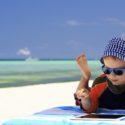 Jak poszerzać wiedzę podczas wakacji z dzieckiem? Wakacje – na to hasło każde dziecko czeka cały rok szkolny. Dwa miesiące laby i braku obowiązków jak najbardziej należy się naszym dzieciom […]